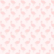 Rflamingoes-on-pale-pink_shop_thumb