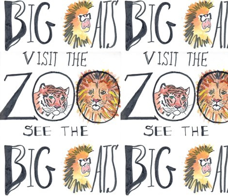 Rbig-cats-need-habitats-not-zoos_ed_shop_preview