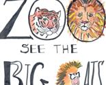 Rbig-cats-need-habitats-not-zoos_ed_thumb