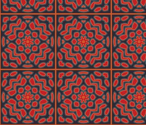 R20180424_moroccan_tiles-01_shop_preview