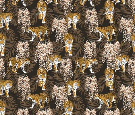 Rsiberian_tiger._brown_pattern_shop_preview