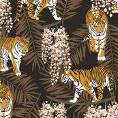Rsiberian_tiger._brown_pattern_shop_thumb