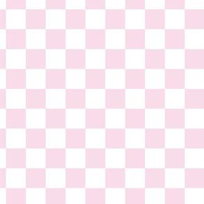 Perfectly Geometric 10
