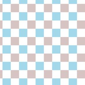 Perfectly Geometric 8