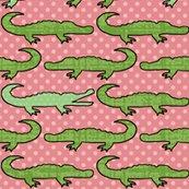 Rrbigger_gator_pink_shop_thumb