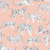 Rrwhite_tiger_bengal_pattern_peach_background_final_150__shop_thumb