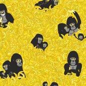 Runpato_gorillasbananas_shop_thumb