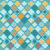 Rrtiles_of_marrakesh_shop_thumb