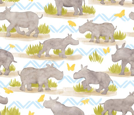 Rbaby-rhinos_small_shop_preview