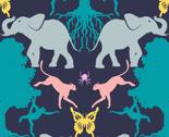 Rrendangered-species_thumb