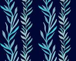 Rrrrrrrrrrrrrrkelp-pattern_1-4000x4000_thumb