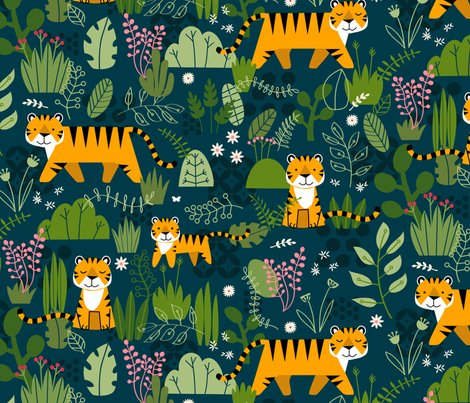 Tiger-tiger-fabric-fixed_shop_preview