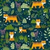 Tiger-tiger-fabric-fixed_shop_thumb