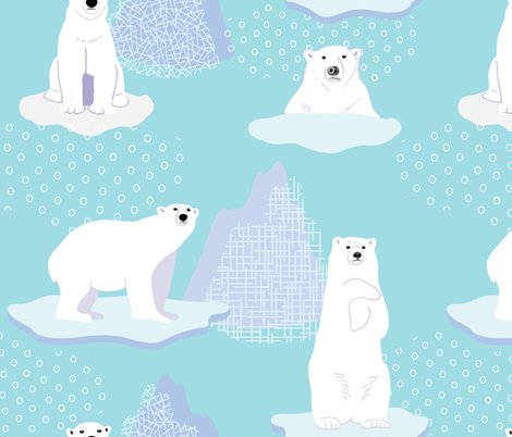 Rrrsave-the-polar-bears_shop_preview