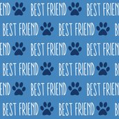 Rrbestfrienddogblue_shop_thumb