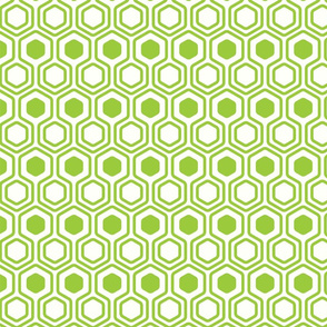 Perfectly Geometric 4