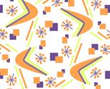 Ratomic-boomerang-in-orange-purple-and-yellowgreen_thumb