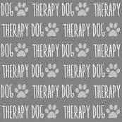 Rrtherapydog_gray_shop_thumb