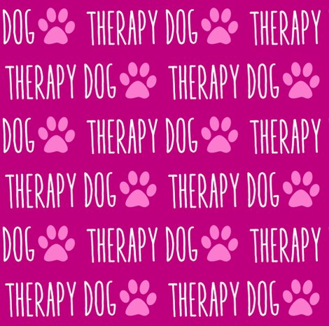 Rrtherapydog_pink_shop_preview