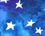 Rstarsbar_ed_thumb