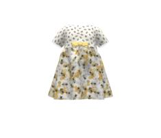 Rrhoneybees-hwhite-12x12-300dpi_comment_892583_thumb