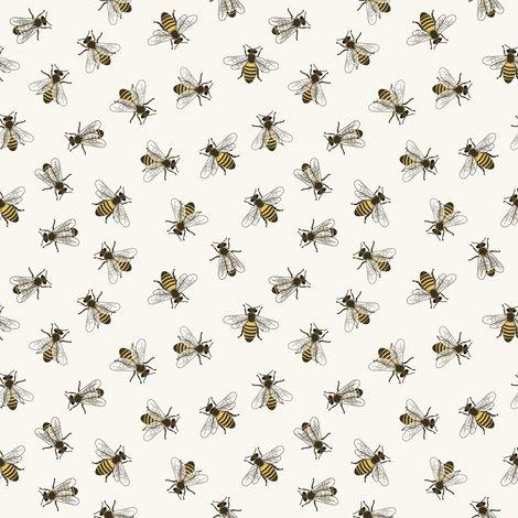 Rrhoneybees-hwhite-12x12-300dpi_shop_preview