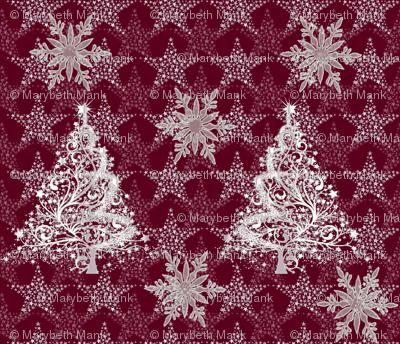 trees_n_stars_n_flakes