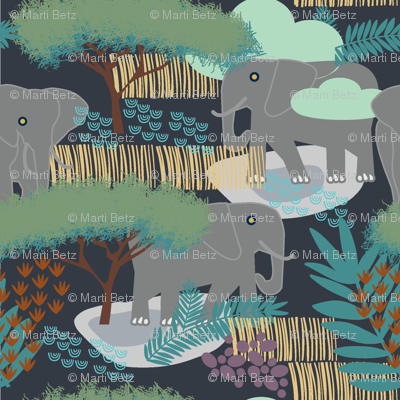 elephant jaunt-01