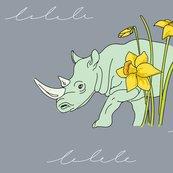 Rrrrrwhite_rhino_march_daffodil_shop_thumb