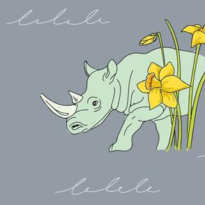 White_Rhino_March_Daffodil