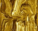 Rrsediment-liquide-gold_thumb