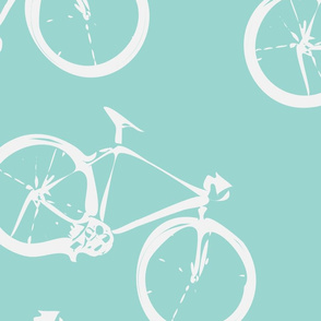 Go  Cycle!