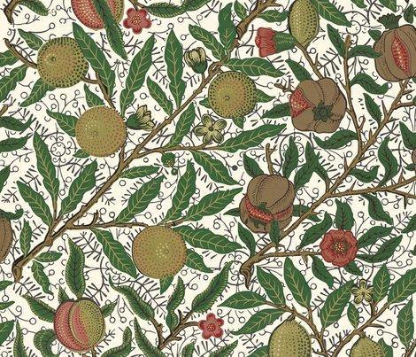 Fruit___william_morris___original_on_cosmic_latte___peacoquette_designs___copyright_2018_shop_preview