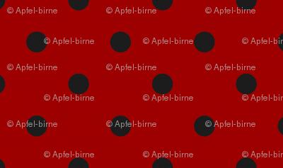 R4_in_ladybug_spots_v3__minky__tile_preview