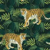 Rramur_tiger_pattern_shop_thumb