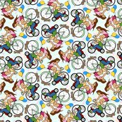 Rcycles_shop_thumb