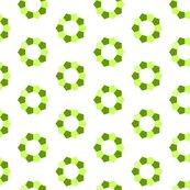 Dresden-green-pattern-for-spoonflower_shop_thumb