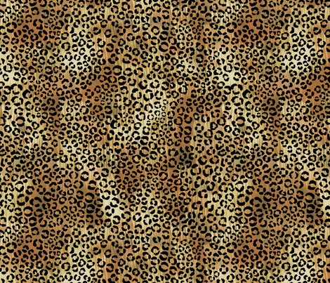 Rleopard_tan_shop_preview