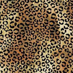 Leopard_tan