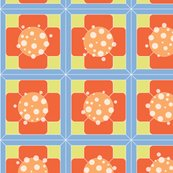 Rrfloral-orange_shop_thumb