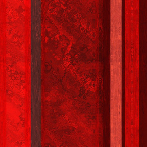 Circularity: Plain Stripes - Aged Paintbrush_1_8-BIT