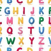 Zoo-alphabet-05_shop_thumb