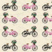 Rp_swee-cycling-beige-pink_35x35_150dpi_shop_thumb