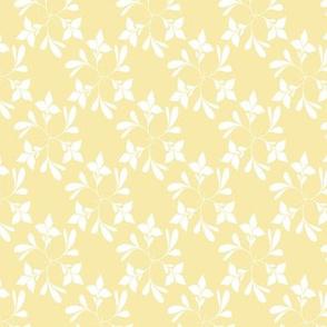 Doro buttercup 1
