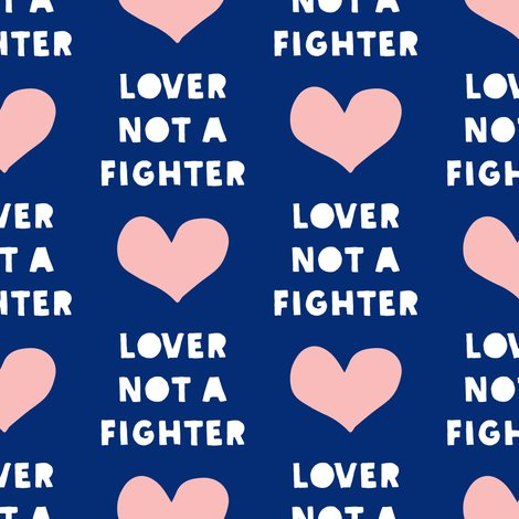 R7520371_rlover-not-a-fighter-pit-bull-04_shop_preview