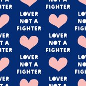 R7520371_rlover-not-a-fighter-pit-bull-04_shop_thumb