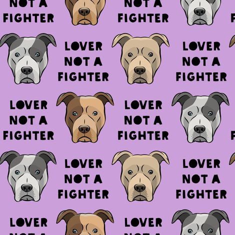 Rlover-not-a-fighter-pit-bull-10_shop_preview