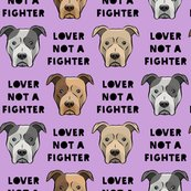 Rlover-not-a-fighter-pit-bull-10_shop_thumb