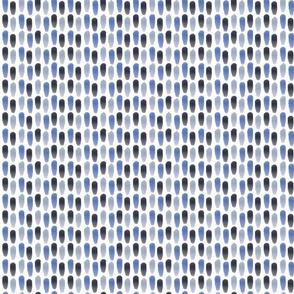 blues coordinate