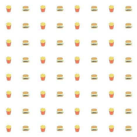 Rbutton-fries_shop_preview